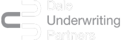 Dale Underwriting Partners Logo